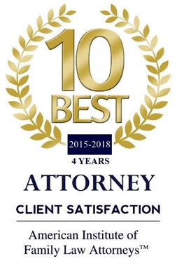http://loraindivorceattorney.com/wp-content/uploads/2017/02/3-Years-10_BEST-FLA.jpg
